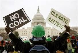 Anti Coal