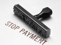 Debt Moratorium