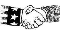 Regulatory Handshake