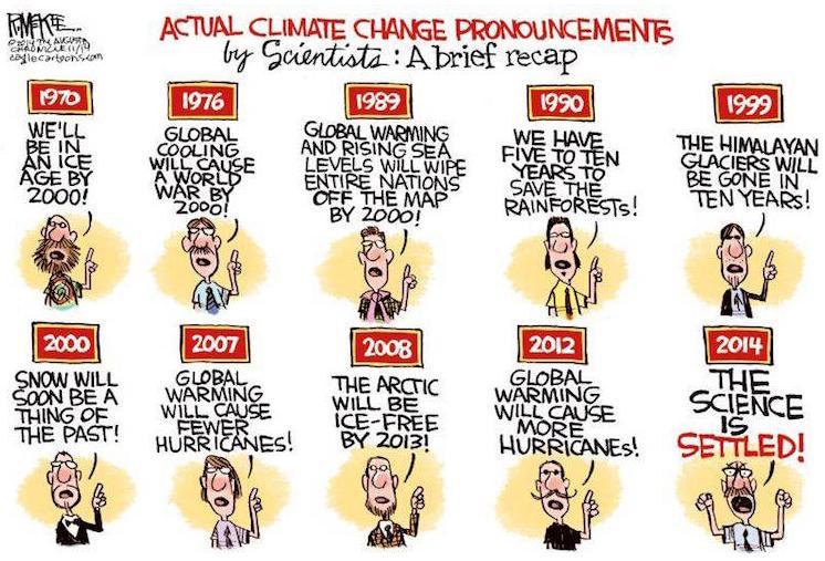 climate-josh-010617