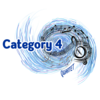 Category4qt-logo-scs-working1.png