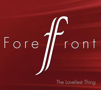 FF-art.jpg